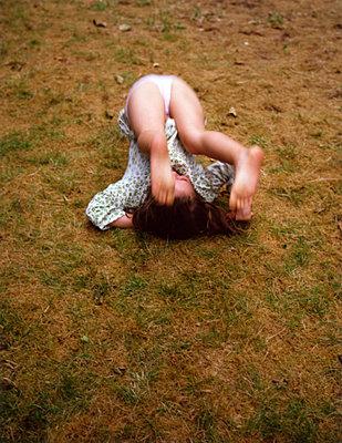 somersault (54 days)   - p5673640 by Christophe Boulze