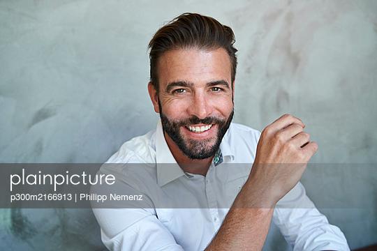 p300m2166913 von Philipp Nemenz