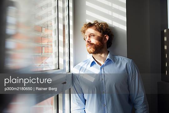 p300m2180650 von Rainer Berg