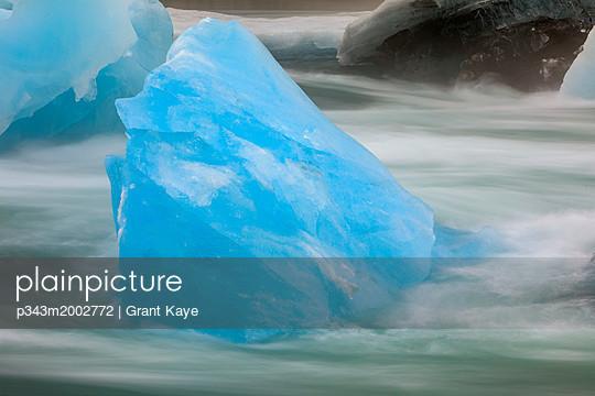 p343m2002772 von Grant Kaye