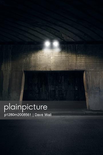 p1280m2008561 von Dave Wall