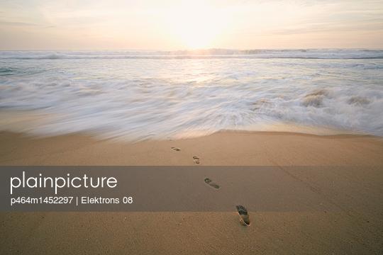 Meeresrauschen - p464m1452297 von Elektrons 08