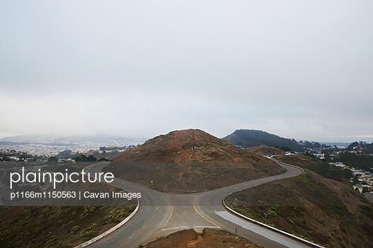 p1166m1150563 von Cavan Images