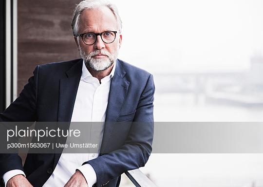 p300m1563067 von Uwe Umstätter