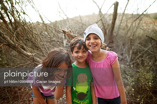 p1166m1099488f von Cavan Images