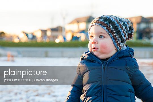 p1166m1555150 von Cavan Images