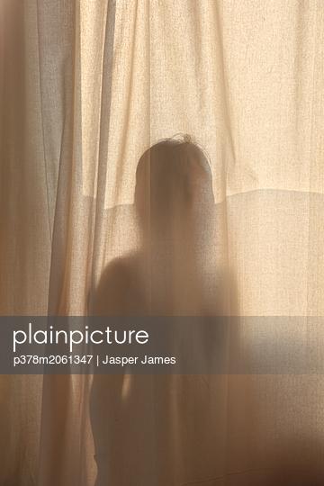p378m2061347 von Jasper James
