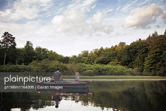 p1166m1164306 von Cavan Images