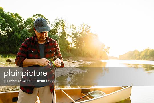 p1166m1524909 von Cavan Images