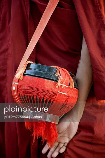 p912m775664 von Abbas photography