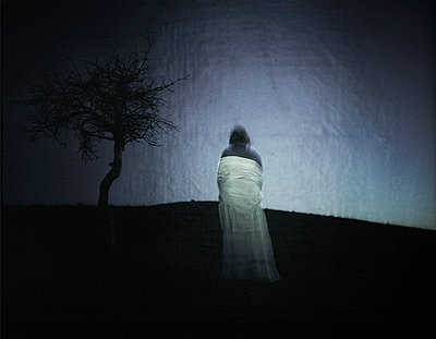Dream - p945m851747 by aurelia frey