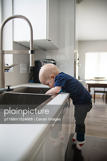 p1166m1524668 von Cavan Images