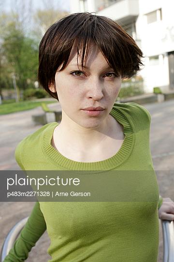p483m2271328 by Arne Gerson