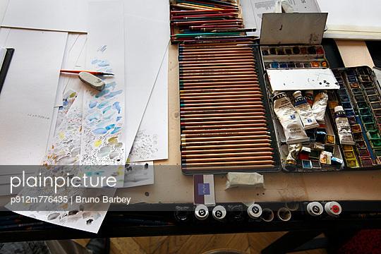 p912m776435 von Bruno Barbey