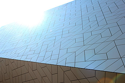 Fassade - p1268m1093896 von Mastahkid