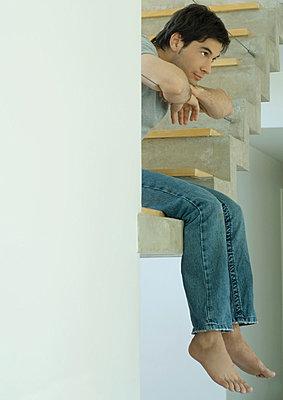 p6241549f von Michele Constantini
