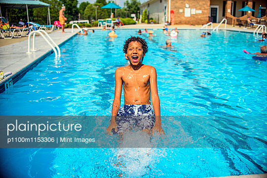 p1100m1153306 von Mint Images