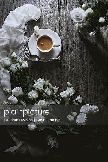 p1166m1182766 von Cavan Images