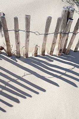 Licht und Schatten - p447m968015 von Anja Lubitz