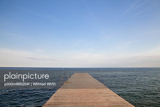 p300m885204f von Wilfried Wirth