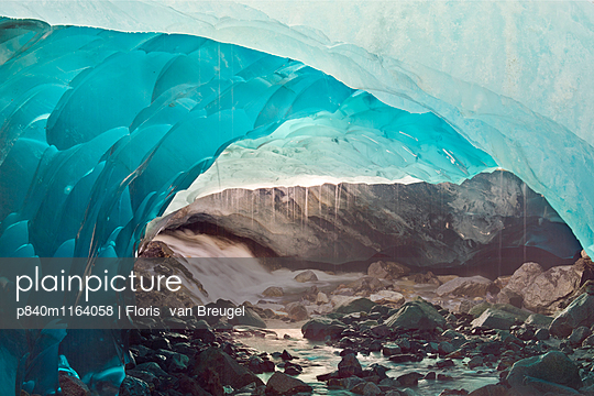 p840m1164058 von Floris  van Breugel