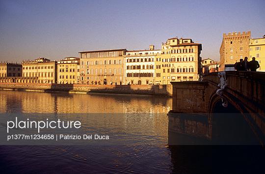 p1377m1234658 von Patrizio Del Duca
