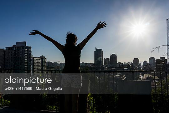 p429m1417598 von Mauro Grigollo