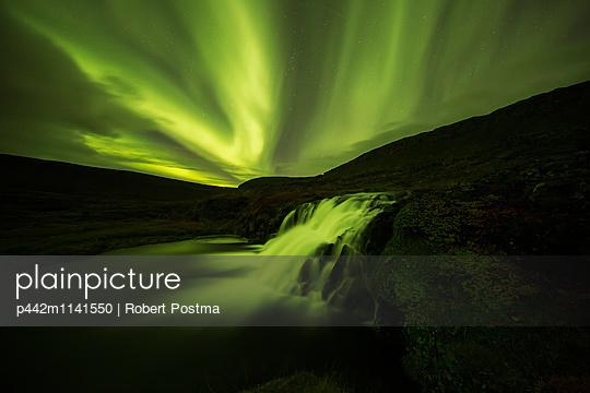 p442m1141550 von Robert Postma