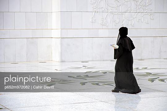 p652m972082 von Cahir Davitt