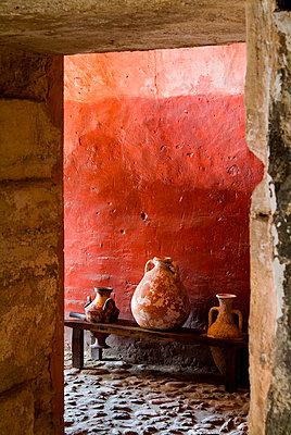 Keramik - p1205m1020998 von Josef Polleross