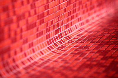 Mosaic - p1217m1090607 by Andreas Koslowski