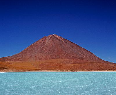 Bolivia - p6520124 by John Warburton-Lee