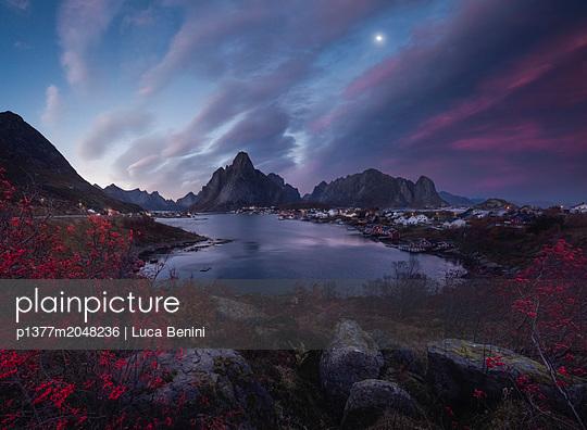 p1377m2048236 von Luca Benini