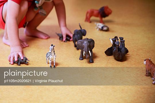 p1105m2020621 von Virginie Plauchut