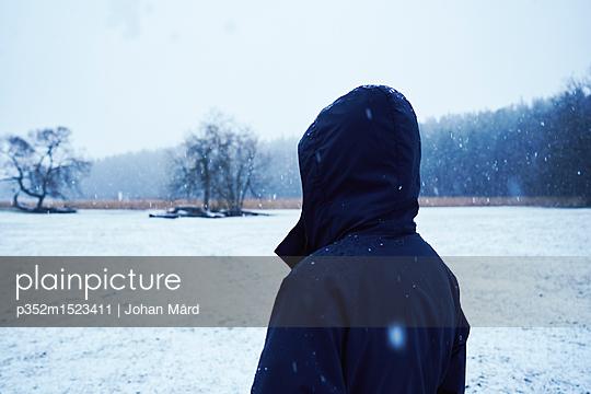 p352m1523411 von Johan Mård