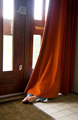 Verstecken - p1231m1043106 von Iris Loonen
