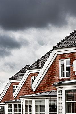 Rømø - p248m1064292 by BY