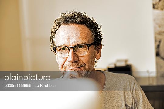 p300m1156655 von Jo Kirchherr