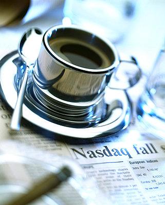 Espresso - p2685401 von icon art
