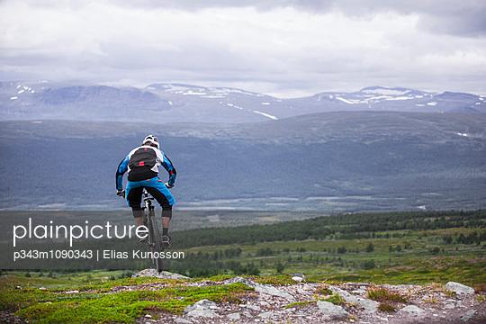 p343m1090343 von Elias Kunosson