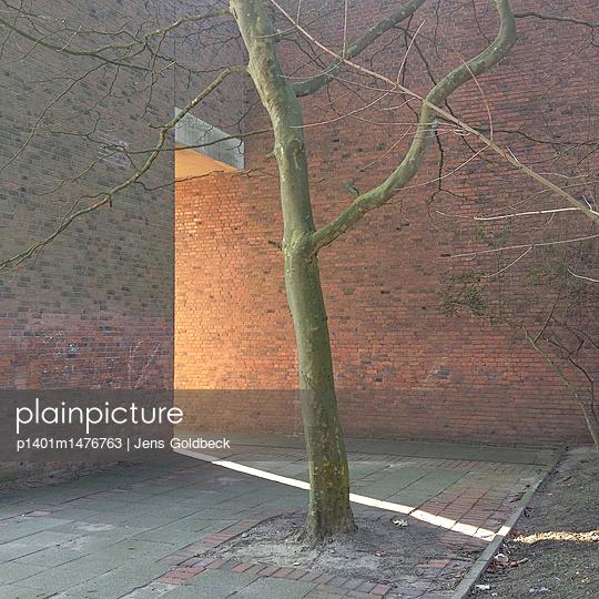 Changeable Places - p1401m1476763 von Jens Goldbeck