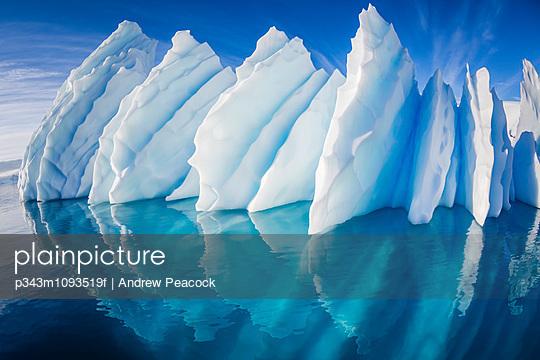 p343m1093519f von Andrew Peacock