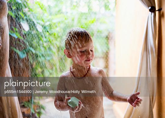 p555m1544900 von Jeremy Woodhouse/Holly Wilmeth
