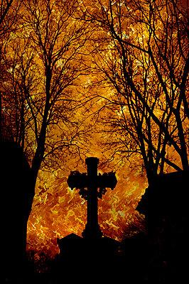 Apocalypse - p1028m2142765 by Jean Marmeisse