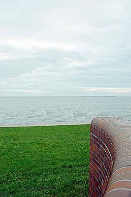 An der Nordsee - p3790039 von Scheller
