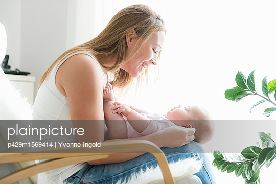 p429m1569414 von Yvonne Ingold