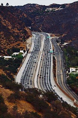 Car City - p1399m1528882 by Daniel Hischer