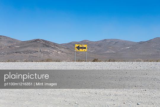 p1100m1216351 von Mint Images