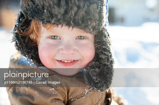 p1166m2136745 von Cavan Images