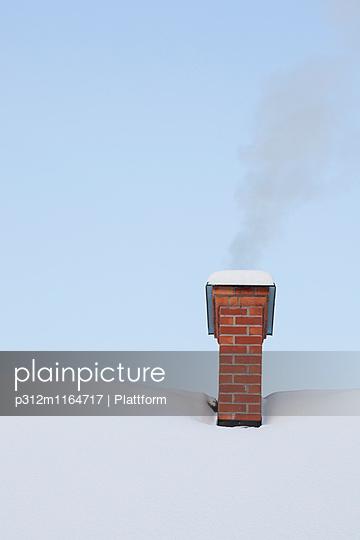 p312m1164717 von Plattform
